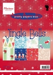 Pk9098 Jingle Bells