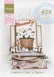 Cat1326 The Collection #26 2015