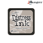 40101 Distress mini inkt pumi