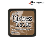 40002 Distress mini inkt gathered twigs
