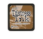 40262 Distress mini inkt vintage photo