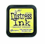 TIM34940 Distress Ink Squeezed Lemonade