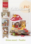 Cat1342 The Collection #42 2016