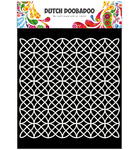 470715501 Dutch Doobadoo geometric