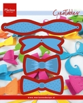 Lr0448 Creatable: Bows
