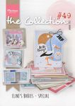 Cat1349 The Collection #49 2017 - Eline