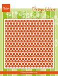 Df3431 Design folder: Dots