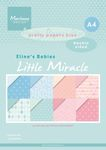 Pb7058 Elines babies little miracles A4